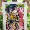 Glitch Print Limited Edition Print Parky ParkyDoodles image