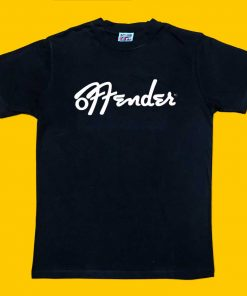 AnotherFineMesh Offender T-Shirt Design