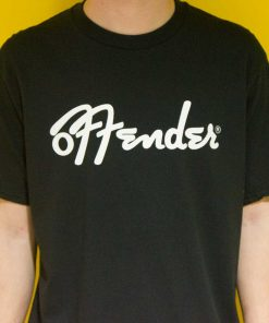 Offender T-Shirt Design Logo Silk Screen Printing East Sussex image