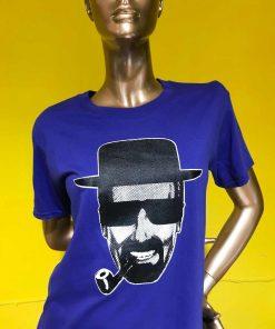 Breaking Bob T-Shirt image
