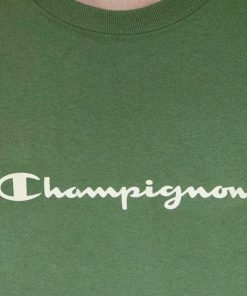 Champignon T-Shirt Design image